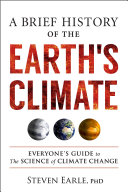 A Brief History of the Earth s Climate