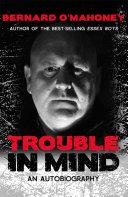Trouble in Mind Pdf/ePub eBook