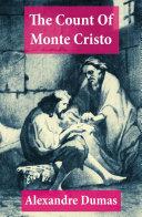 The Count Of Monte Cristo (Complete) Pdf/ePub eBook