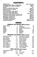 N A D A Official Used Car Guide