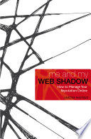 Me and My Web Shadow Book PDF