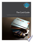 Free Download The Card Guide Book