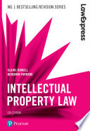 Law Express Intellectual Property