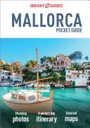 Insight Guides Pocket Mallorca (Travel Guide eBook)