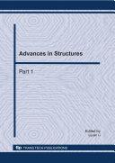 Advances in Structures [Pdf/ePub] eBook
