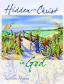 Hidden with Christ in God