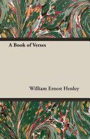 A Book of Verses [Pdf/ePub] eBook