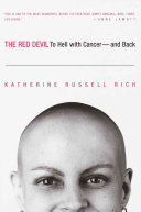 The Red Devil Book PDF