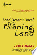Lord Byron s Novel  The Evening Land