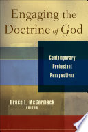 Engaging The Doctrine Of God