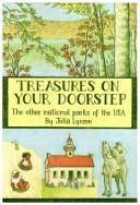 Treasures on Your Doorstep
