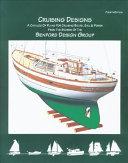 Cruising Designs