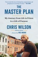 The Master Plan Pdf/ePub eBook