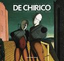 La Natura Secondo De Chirico. Ediz. Inglese