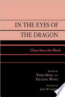 In The Eyes Of The Dragon