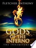 Gods of the Inferno: The Inheritors 2