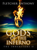 Gods of the Inferno  The Inheritors 2