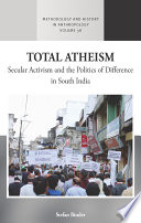 Total Atheism