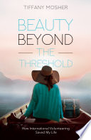 Beauty Beyond the Threshold