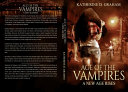 Age of the Vampires