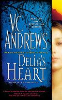 Delia's Heart Pdf/ePub eBook