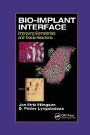 Bio Implant Interface Book