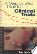 A Step By Step Guide To Clinical Trials Book PDF
