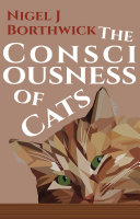The Consciousness of Cats