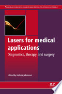 Lasers for Medical Applications
