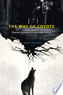 The Way of Coyote Book