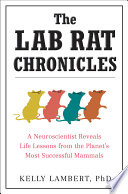 The Lab Rat Chronicles Book PDF