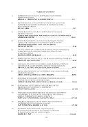 Journal Of Management Research Development