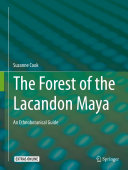 Pdf The Forest of the Lacandon Maya Telecharger