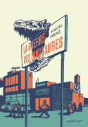 Pdf La Guerre des Dinosaures