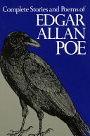 Complete Stories and Poems of Edgar Allan Poe ebook