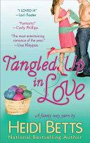 Pdf Tangled Up In Love