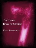 The Third Book of Swords [Pdf/ePub] eBook