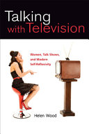 Talking with Television