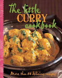 The Little Curry Cookbook