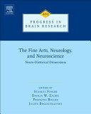 The Fine Arts, Neurology, and Neuroscience