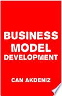 Business Models Explained