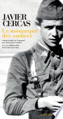 Le Monarque des ombres Pdf/ePub eBook