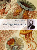 The Tragic Sense of Life