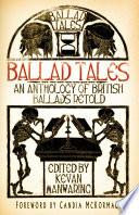 Ballad Tales
