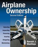 Airplane Ownership