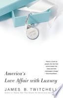The Luxe Pdf [Pdf/ePub] eBook