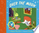 Over the Moon: A Collection of First Books