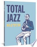 Total Jazz Book PDF