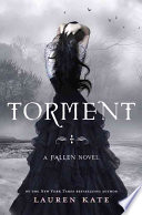 link to Torment in the TCC library catalog
