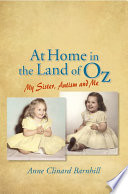 At Home In The Land Of Oz